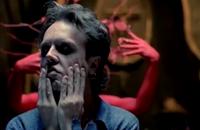 Dlaczego muzycy Metalliki ścięli włosy w latach 90.?
