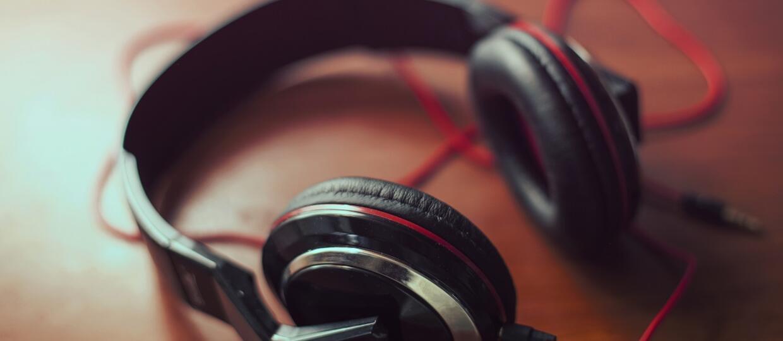 Do 2020 roku całkowicie przestaniemy ściągać muzykę?
