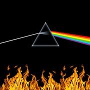 Doom Side Of The Moon, czyli Pink Floyd na metalowo