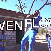 Dzieci z Etiopii śpiewają Pearl Jam