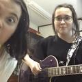 Judas Priest w wykonaniu dzieci