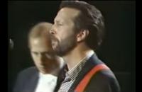 Eric Clapton i Mark Knopfler