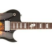 Exodus wypuszcza swoją oficjalną gitarę...