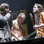 Fan stworzył petycję, żeby John Frusciante wrócił do Red Hot Chili Peppers