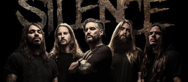 Fani Suicide Silence stworzyli petycję, bo nie chcą nowego albumu zespołu