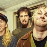 Gdyby grunge powstał w Kalifornii, czyli Nirvana na wesoło