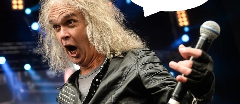 Heavy metal jednym z najwulgarniejszych gatunków muzycznych