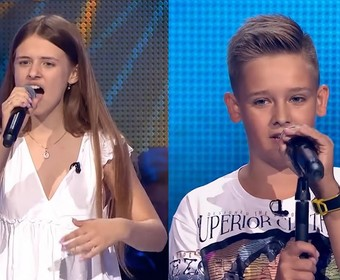 The Voice Kids 2