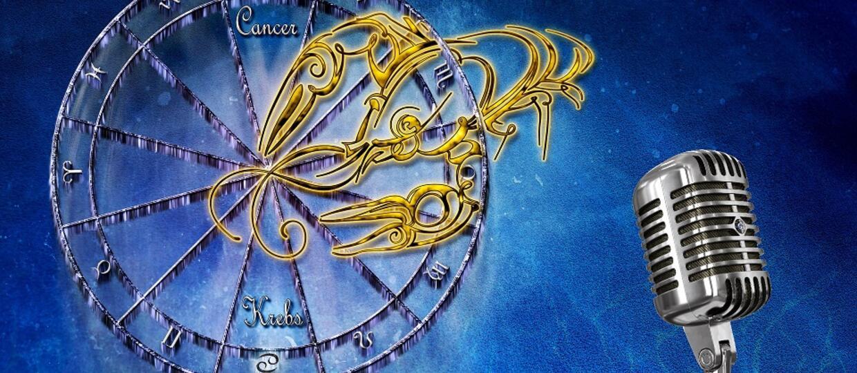 Horoskop rockowy 2018 - Rak