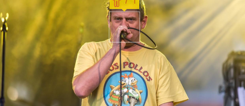 Ile lat mają gwiazdy polskiego rocka i metalu?