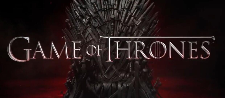 """Jak brzmi motyw z """"Gry o tron"""" w metalowej wersji?"""