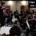 Jak brzmi Rage Against The Machine w wykonaniu orkiestry?