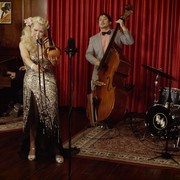 Postmodern Jukebox w coverze