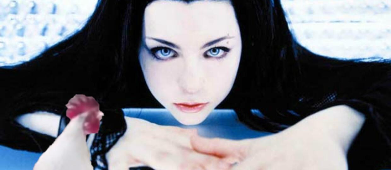 Jak brzmi utwór Evanescence w zwierzęcym coverze?