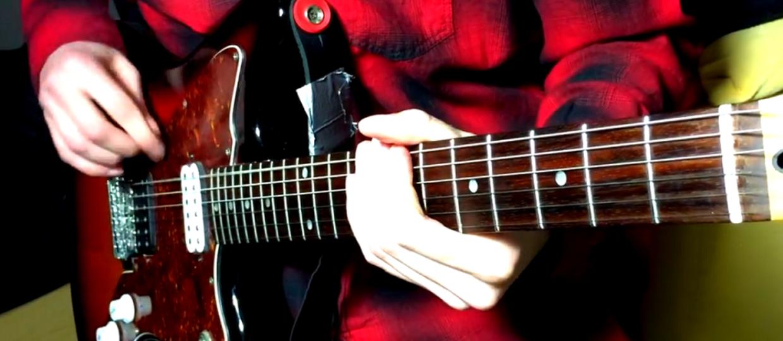 Jak brzmią utwory The Beatles w metalowej wersji?