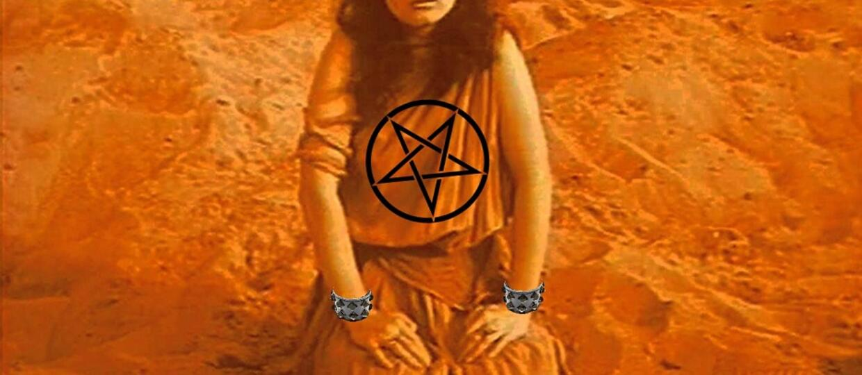 Jak brzmiałby Bajm, gdyby grał metal?