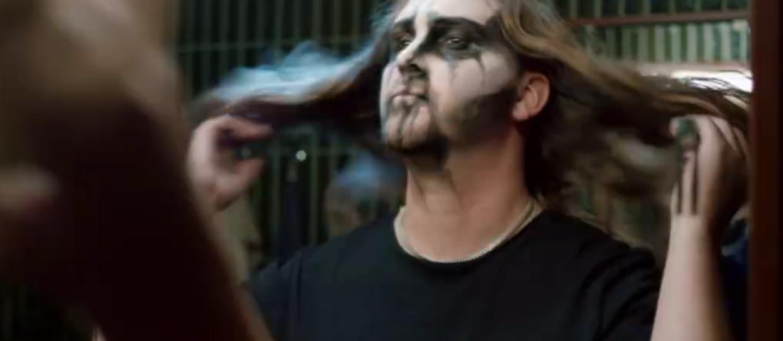 Jak dbają o siebie blackmetalowcy?