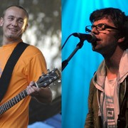 Jak dobrze znasz teksty polskiego rocka z pierwszej dekady XXI wieku? [QUIZ]