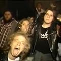 Fani Slayera w 1985