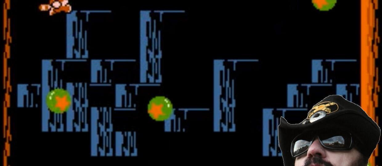 """Jak Lemmy trafił do gry """"Super Mario Bros. 3""""?"""