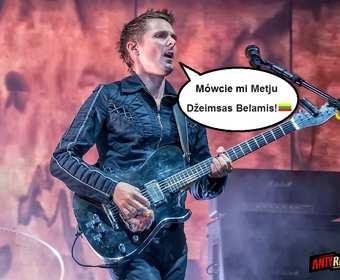 Jak nazywają się gwiazdy rocka po litewsku i łotewsku?