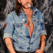 Jak powstawał pomnik Lemmy'ego Kilmistera?