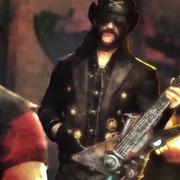 Jak prezentuje się gra Motorhead Through The Ages?