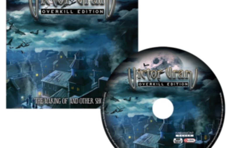 VV_OE_DVD_CDLabel_9b43030b-5aeb-485b-863b-991a3268f504_large
