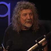 Jak Robert Plant zareagował na utwór Led Zeppelin w wykonaniu 8-letniej japońskiej perkusistki?
