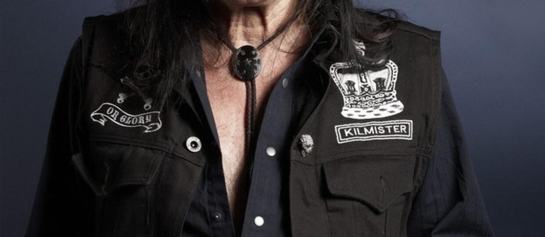 Jak się piło z Lemmym?