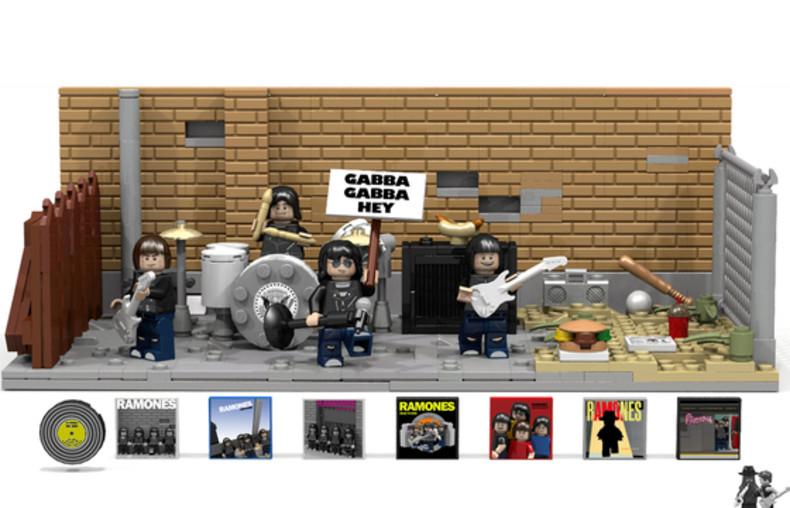 4796606-Ramones_1_-_Han_Sbricksteen-cG6hAhsXGDtSYA-thumbnail-full