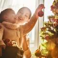 Jakich utworów najczęściej słucha się w okresie Bożego Narodzenia na świecie?