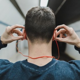 Jakiego gatunku muzyki oprócz rocka i metalu najczęściej słuchają czytelnicy Antyradio.pl? [SONDA]
