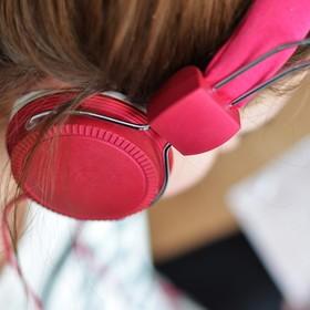 Jakiego gatunku muzyki oprócz rocka i metalu najczęściej słuchają czytelnicy Antyradio.pl? [WYNIKI SONDY]