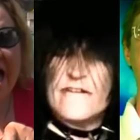 """""""Janusze"""" teledysku. Najgorsze klipy muzyczne na YouTube w jednym wideo"""