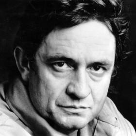 Johnny Cash zmarł 15 lat temu. 10 najsłynniejszych utworów Króla Country