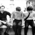 Joy Division zagrał pierwszy koncert pod tą nazwą 40 lat temu [CIEKAWOSTKI]