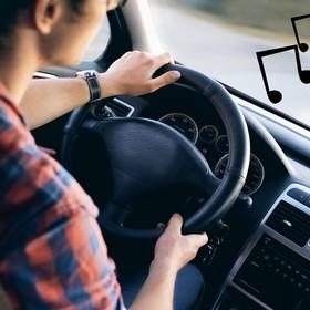 Kierowca Ubera stworzył playlisty, które dobiera do pasażerów. Jego spostrzegawczość szokuje klientów