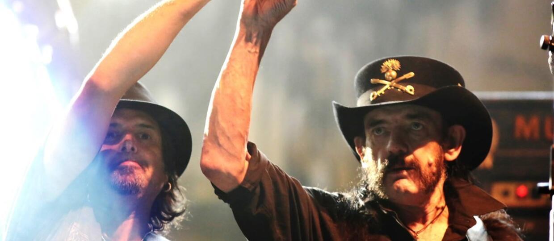 """""""Kłamcy z Kentucky"""" przeprosili za oszczerstwa o Lemmym"""