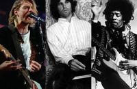 Klub 27 - przeklęta grupa wybitnych muzyków, którzy zmarli za wcześnie. Kto do niej należy?