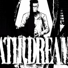 """Kostnica, trupy i korupcja. Wokalista metalowej kapeli stworzył komiks """"Death Dreamer"""""""