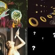 Która płyta Helloween jest najlepsza?