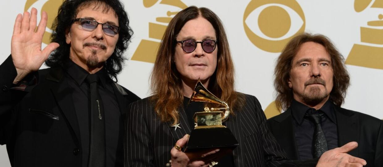Który album Black Sabbath jest najlepszy? [SONDA]