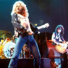 Który album i utwór Led Zeppelin są najlepsze? [SONDA]