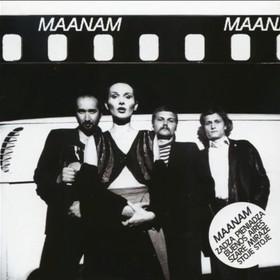 Który album i utwór Maanamu są najlepsze? [SONDA]