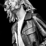 Kurt Cobain żyje?