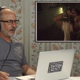 Greta Van Fleet vs. Led Zeppelin - seniorzy ocenili