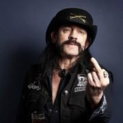Lemmy nadal żyje?