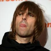 Liam Gallagher: Nigdy nie przestanę trollować brata. To ku*ewsko śmieszne