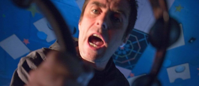 Liam Gallagher: Większość artystów solowych to piz*y
